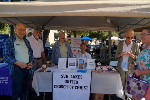 SL-Church-of-Christ-2018